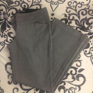 Express Women's Dress Pant